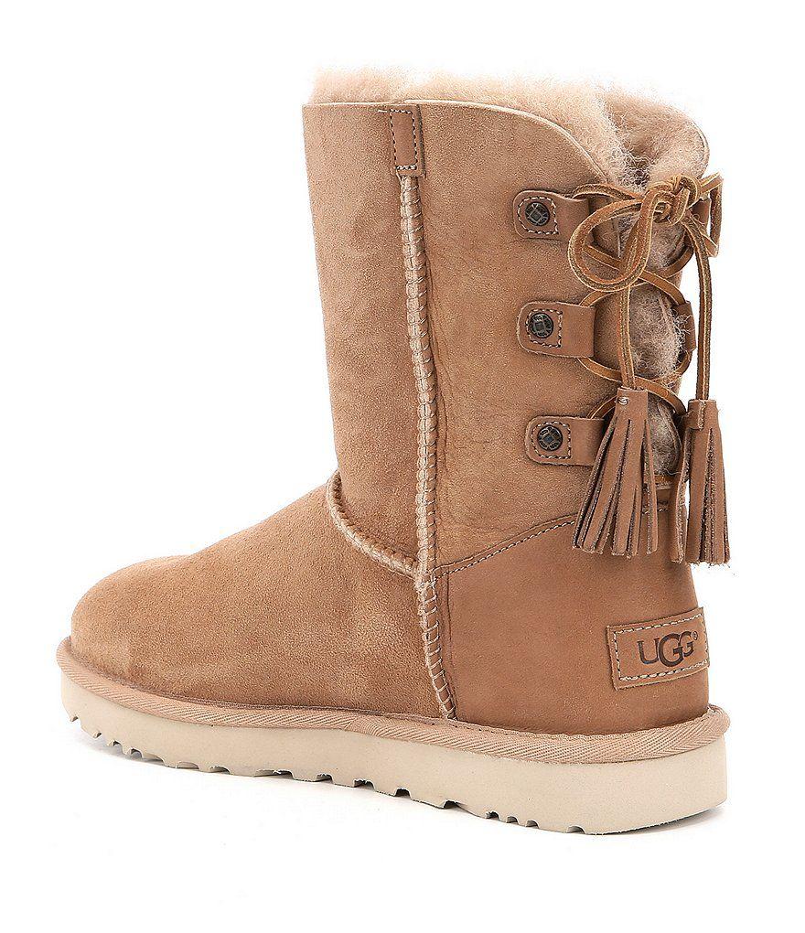 shoes, high heels, ugg boots, ugg boots, ugg boots Wheretoget