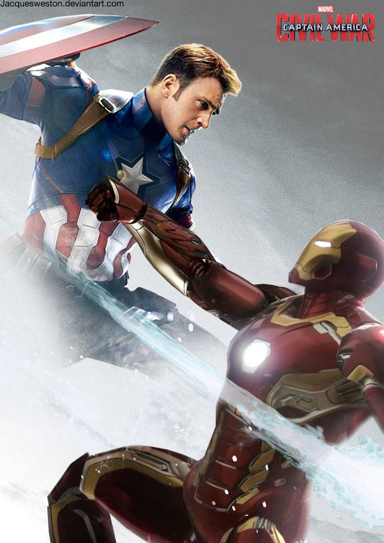 Civil War Wallpaper Civil War Wallpapers Apps Visit To