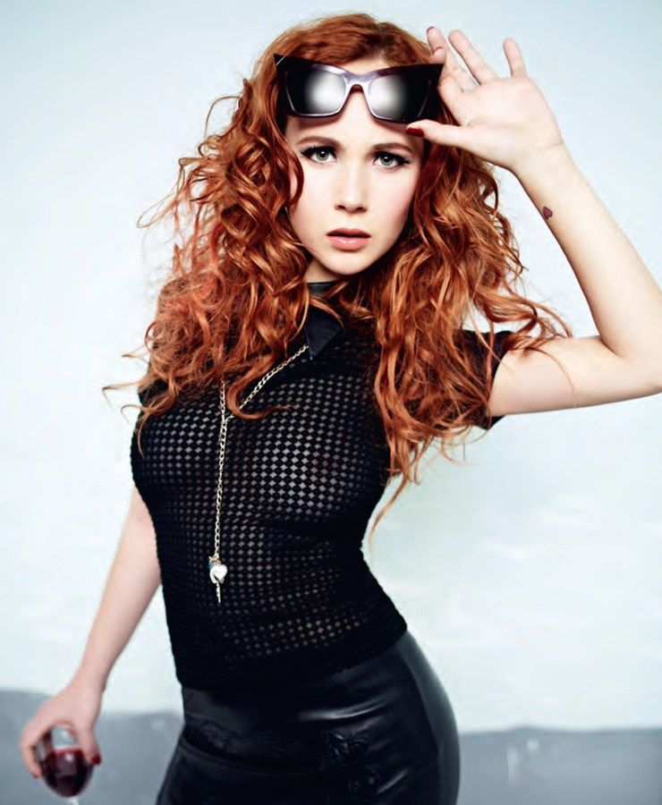 juno temple fan site
