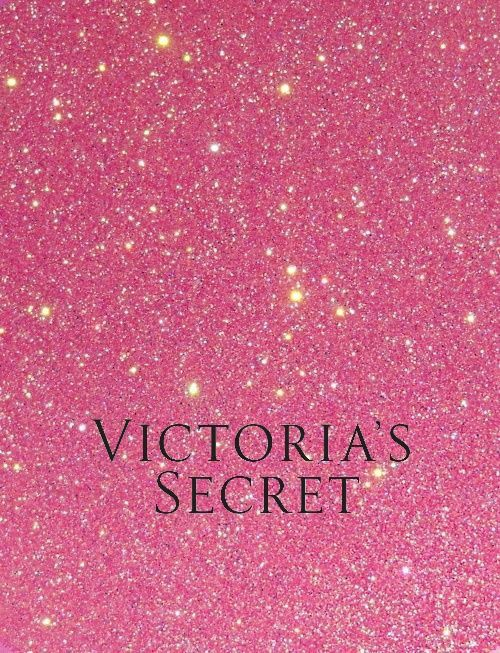We Heart It Logo Pesquisa Google Victoria Secret Wallpaper V