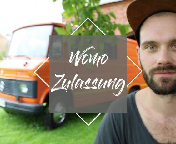 Photo of wohnmobil-zulassung-womo-kosten-vorausetzung #alle #das #GEHEN #kann #mehr #nich…