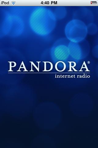 Pandora Internet Radio Pandora Radio Music Station Music Genres