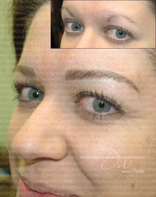 704 796 8221 Lovely Brow Work Concord Nc Charlotte Asheville