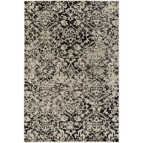 Stretto Rectangular: 8 Ft. 10-Inch x 12 Ft. 9-Inch Rug - (In No Image Available)