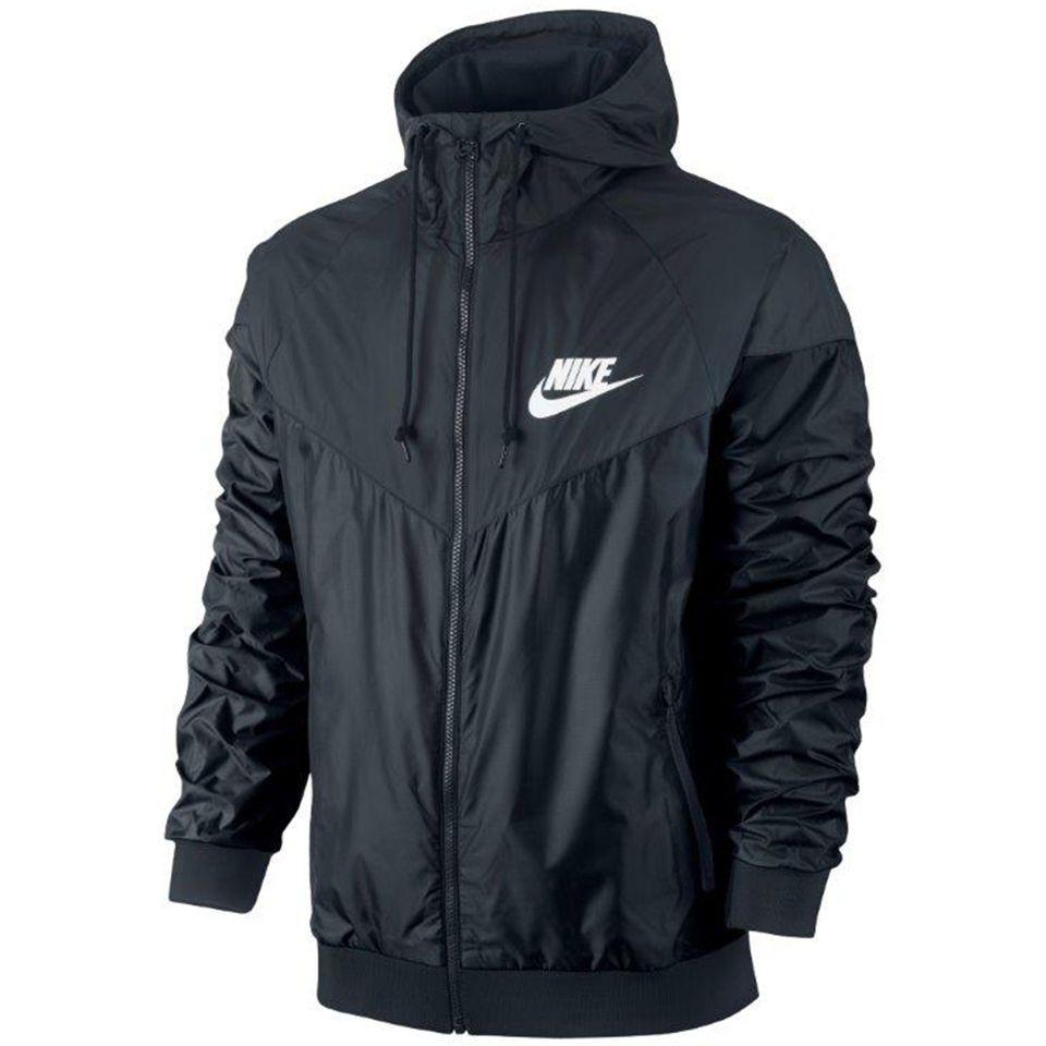 Nike Hazed Snowboard Jacket Black Anthracite | 2014