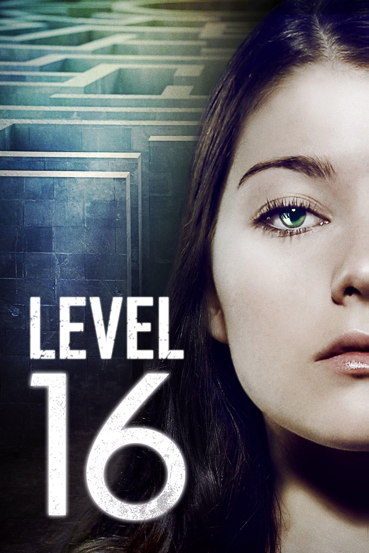 Seviye 16 Level 16 Suc Ve Gerilim Filmleri Sinema Film Film Bilgileri