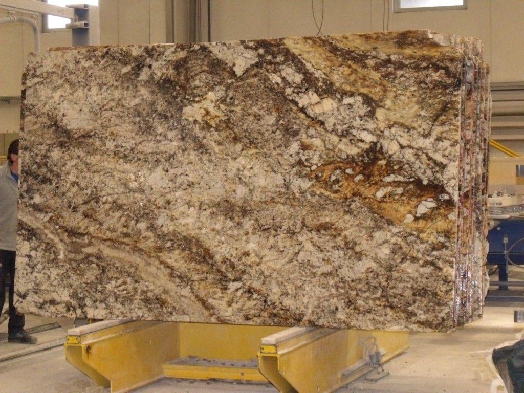 betularie granite - Google Search   Home   Pinterest   Granite ...