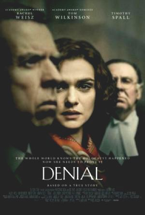 Free Guarda HERE View Denial Online for free Movies Bekijk english Denial Watch CINE Denial CloudMovie 2016 free Denial English Complet CINE gratuit Download #FilmTube #FREE #Filem  This is Complete