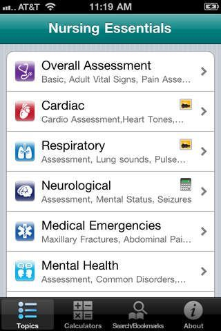 apps every ER nurse needs 5 apps every ER nurse needs | Scrubs – The Leading Lifestyle Nursing Magazine Featuring Inspirational and Informational Nursing Articles5 apps every ER nurse needs | Scrubs – The Leading Lifestyle Nursing Magazine Featuring Inspirational and Informational Nursing Articles