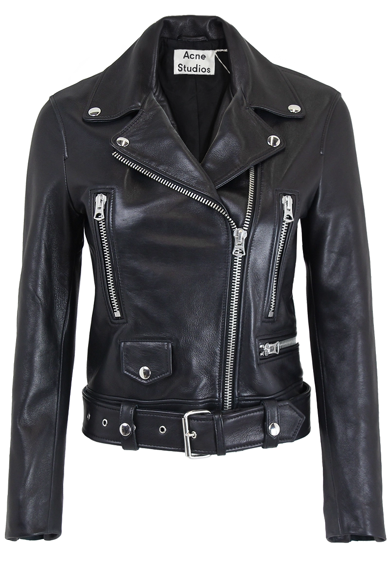 Motorcycle Leather Jacket Png Pic Leather Motorcycle Jacket Leather Jacket Jackets