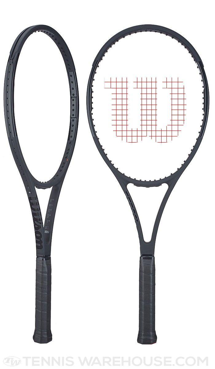 teeniesin-vintage-tennis-gear