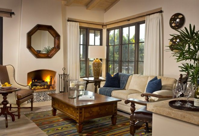 Rancho Valencia hotel Overview - San Diego - California - United States - Smith hotels