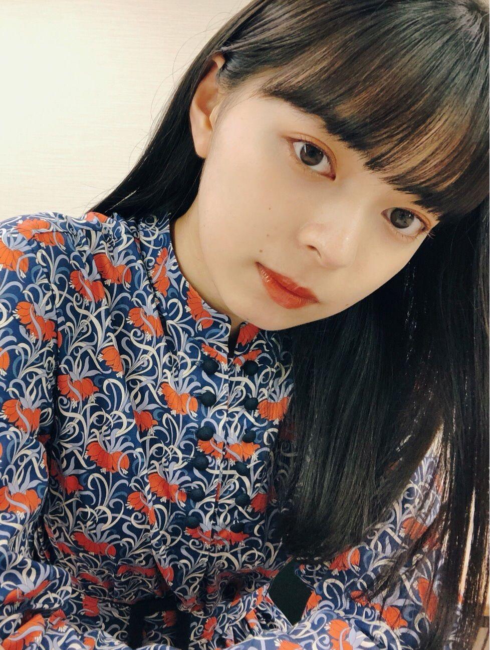 アンジュルムメンバー おめでとう 上國料萌衣 上國料萌衣 アンジュルム 女の子 ファッション