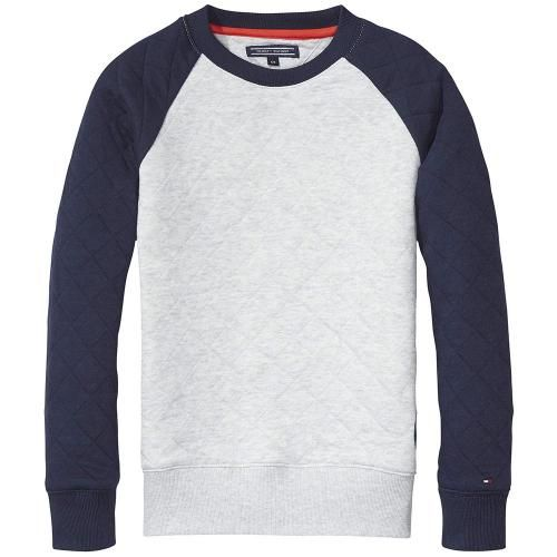 Tommy+Hilfiger+sweater jay winter!