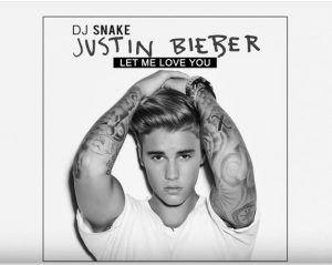 Dj Snake Ft Justin Bieber Let Me Love You Full Mp3 Download I