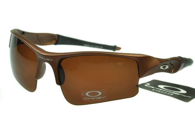4206d08b738 Fake oakley sunglasses cheap sale up to off. Buy designer fake oakleys with  superior quality will be a good choice for you outdoor sports.