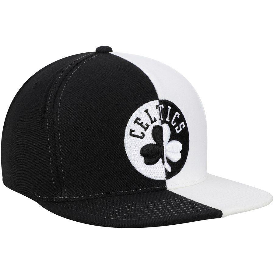 Goorin bros bad ass cotton blend baseball hat in blackbrown