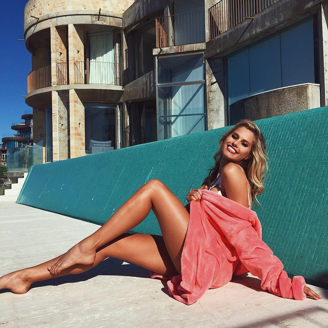 Youtube Natalie Roser naked (81 photos), Ass, Is a cute, Instagram, swimsuit 2018