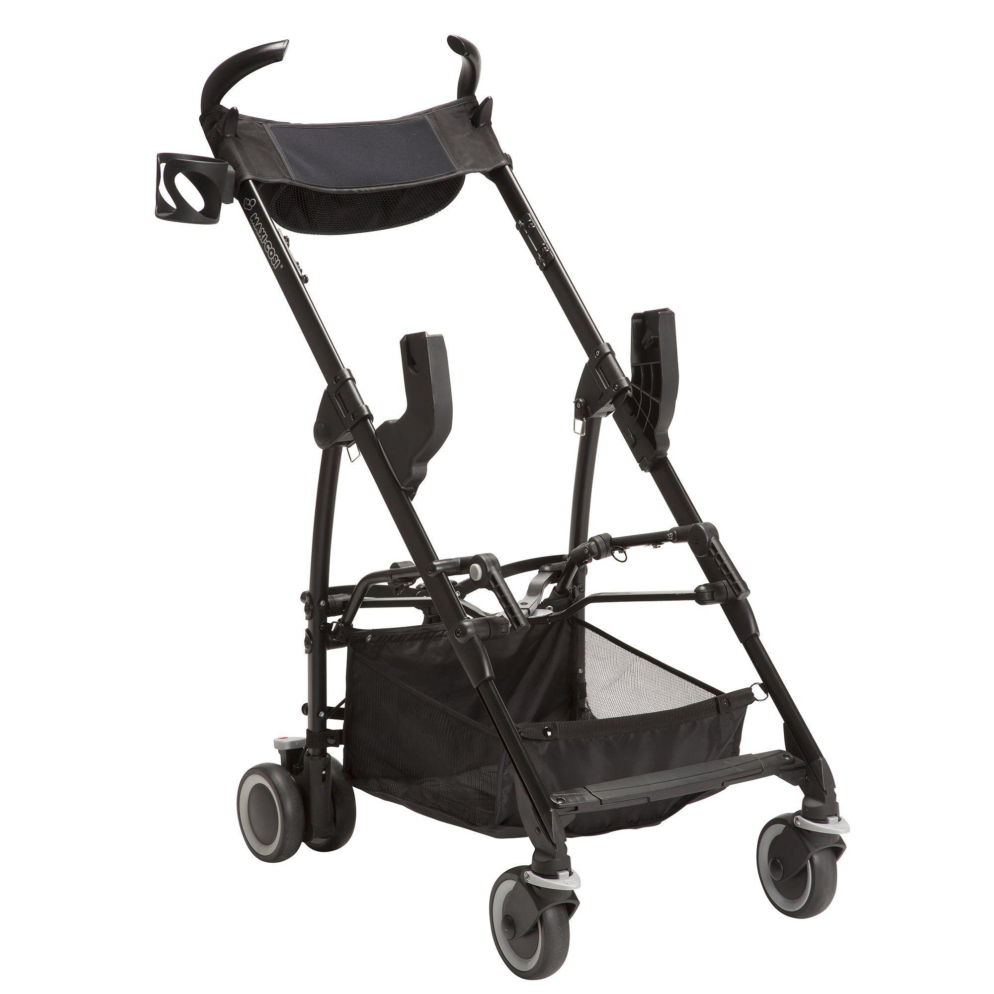 MaxiCosi Maxi Taxi, Black Baby car seats, Car seat