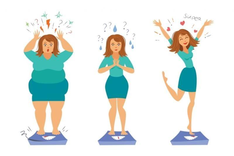 nutrimost wellness és fogyás vélemények)