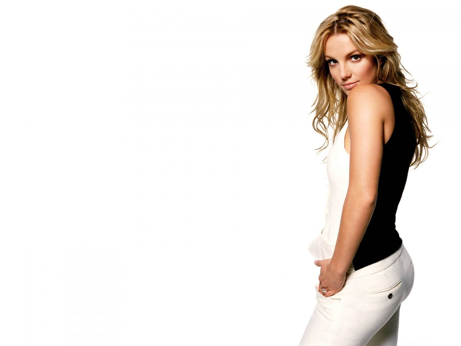 britney spears hd wallpapers backgrounds wallpaper | hd wallpapers