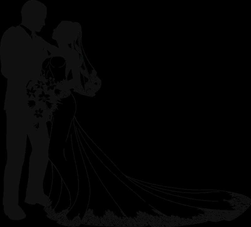 Resultado de imagen para stickers de boda para imprimir  Dibujos