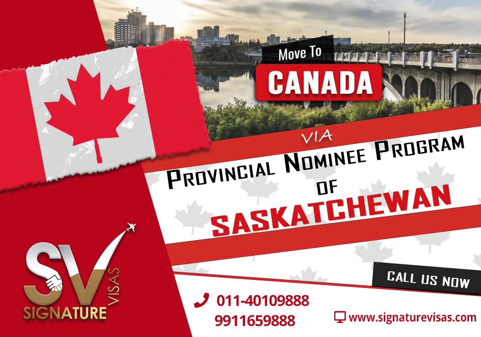 Canada Pr Visa Eligibility Get To Know About Way To Migrate Canada Moving To Canada Migrate To Canada Post Secondary Education