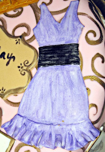 #Sugarpaste Purple dress  purple dresses #2dayslook #new #purplefashion  www.2dayslook.com