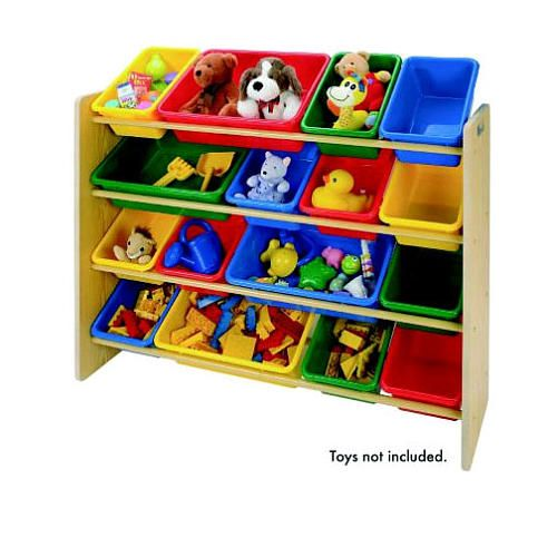 Toys R Us Babies R Us Toy Bin Organizer Toy Organization Toy Rooms