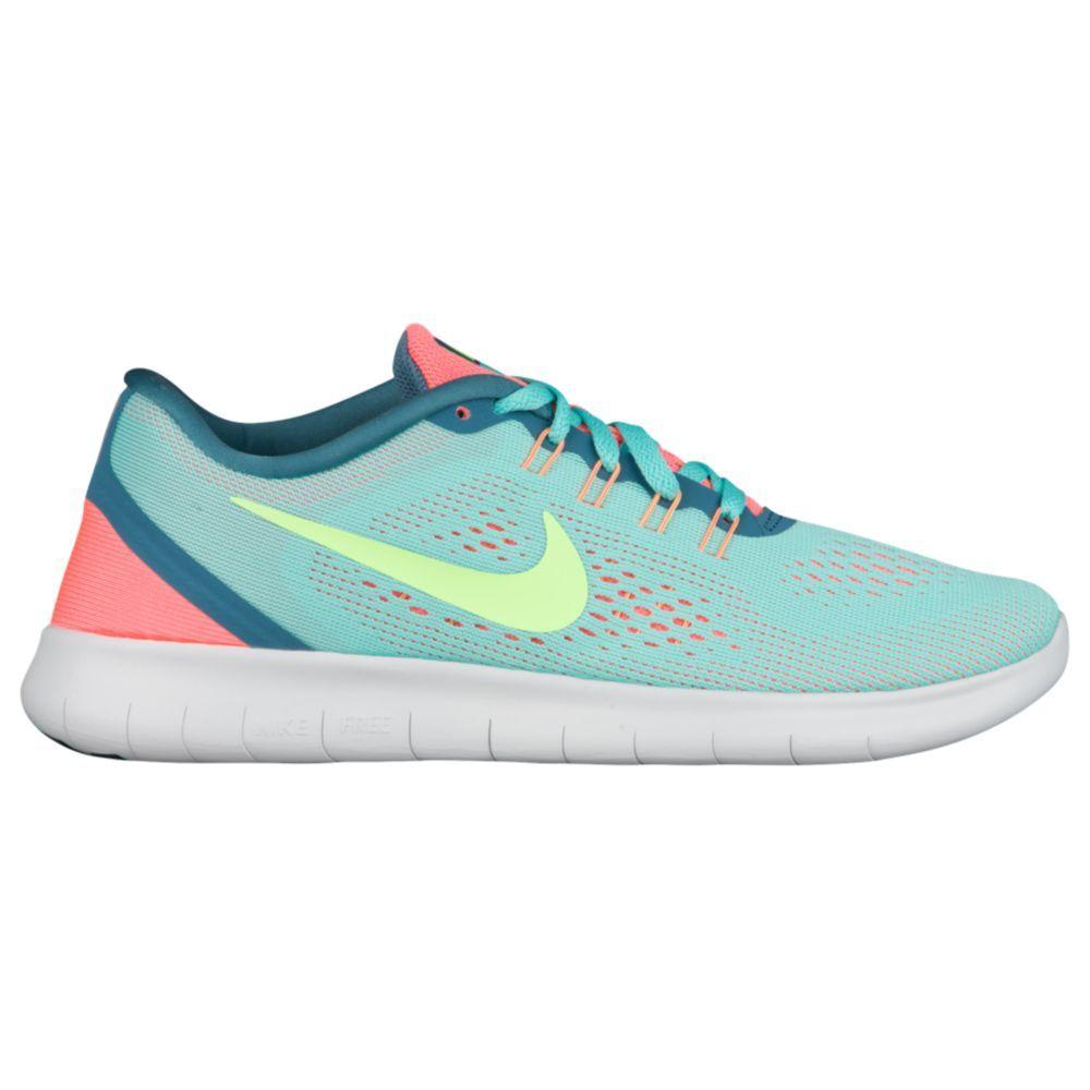 bef0efbb9c1c4 Nike Free RN - Women s at Eastbay
