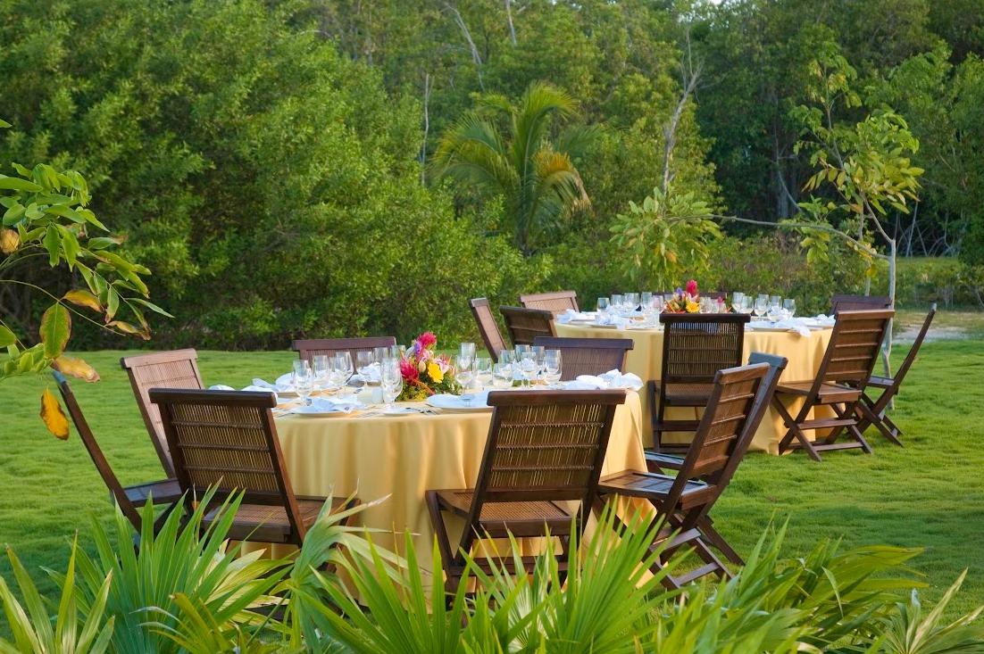 Grand Velas Riviera Maya le ofrece paquetes especiales para personalizar su evento. Crea su evento con tarifas exclusivas las cuales incluyen catering y menús diseñados exclusivamente para la ocasión, a cargo de reconocidos chefs. #GVRivieraMaya #GrandVelas #VelasMeetings  #VelasResorts