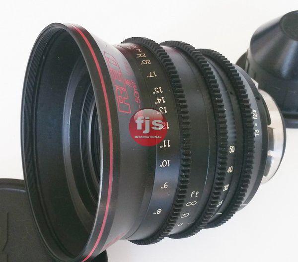 Fjs Zoom Lenses Vintage Lenses Professional Digital Camera Zoom Lens