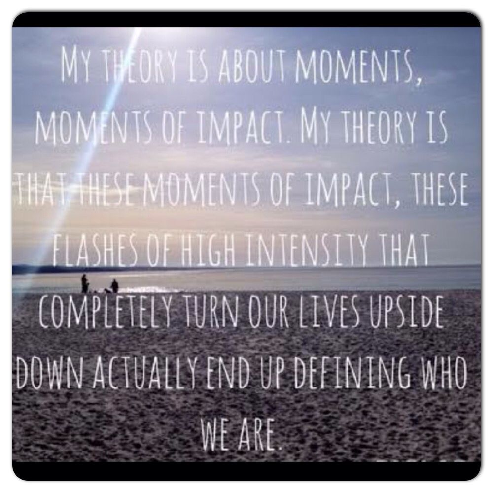 The Vow ️ | Vows quotes, Impact quotes