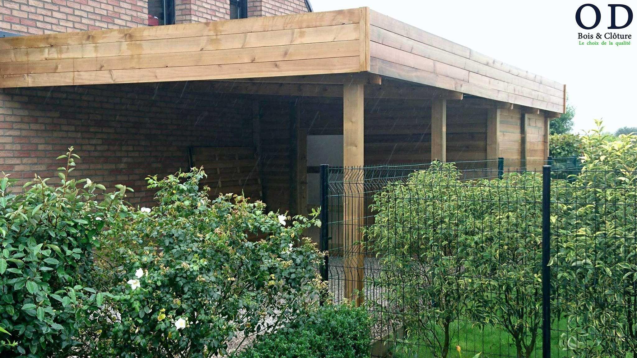 Construire Terrasse Bois Sur Parpaing Inspirant Construction Parpaing Jenniferdouglasliterarypublici En 2020 Cabane Jardin Abri De Jardin Cabane De Jardin Bois