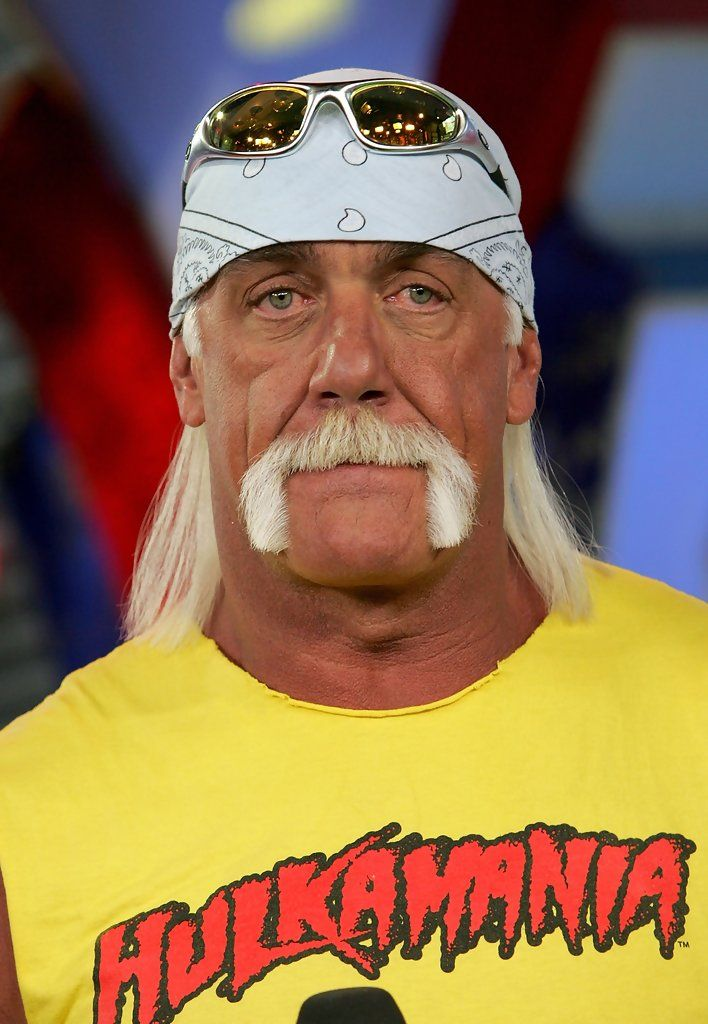 0828159001437749673filepickerg 7081024 Hulk Hogan Wwe
