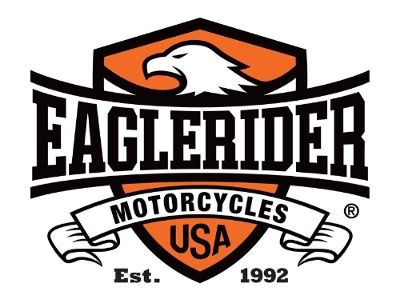 EagleRider Invites All to Celebrate 2015 Sturgis ...
