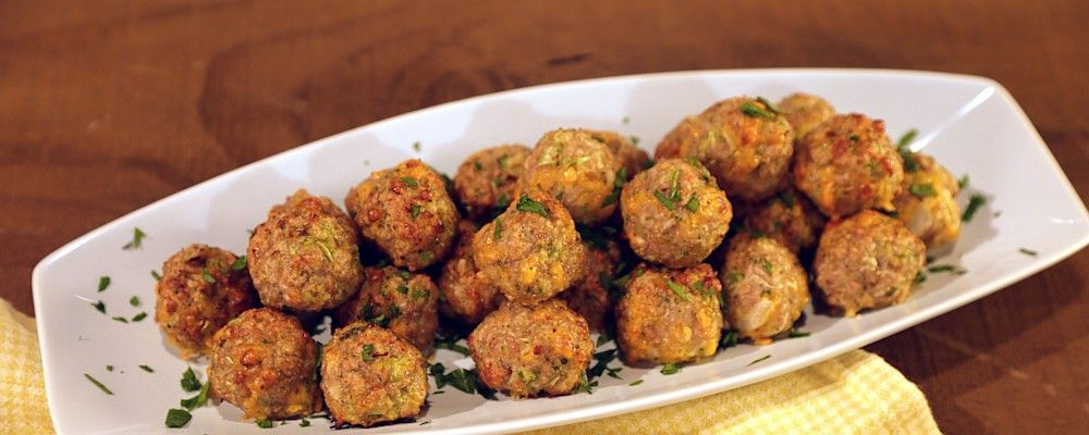 recipe: broccoli balls pinterest [14]