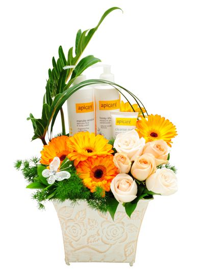 Get Birthday Gifts For Her Singapore At Xpressgiftz We Provide Fragrance