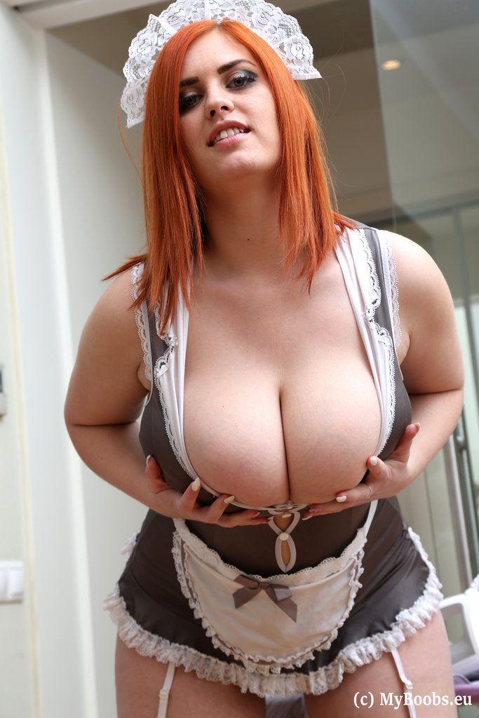 Lexi randall nude — photo 2