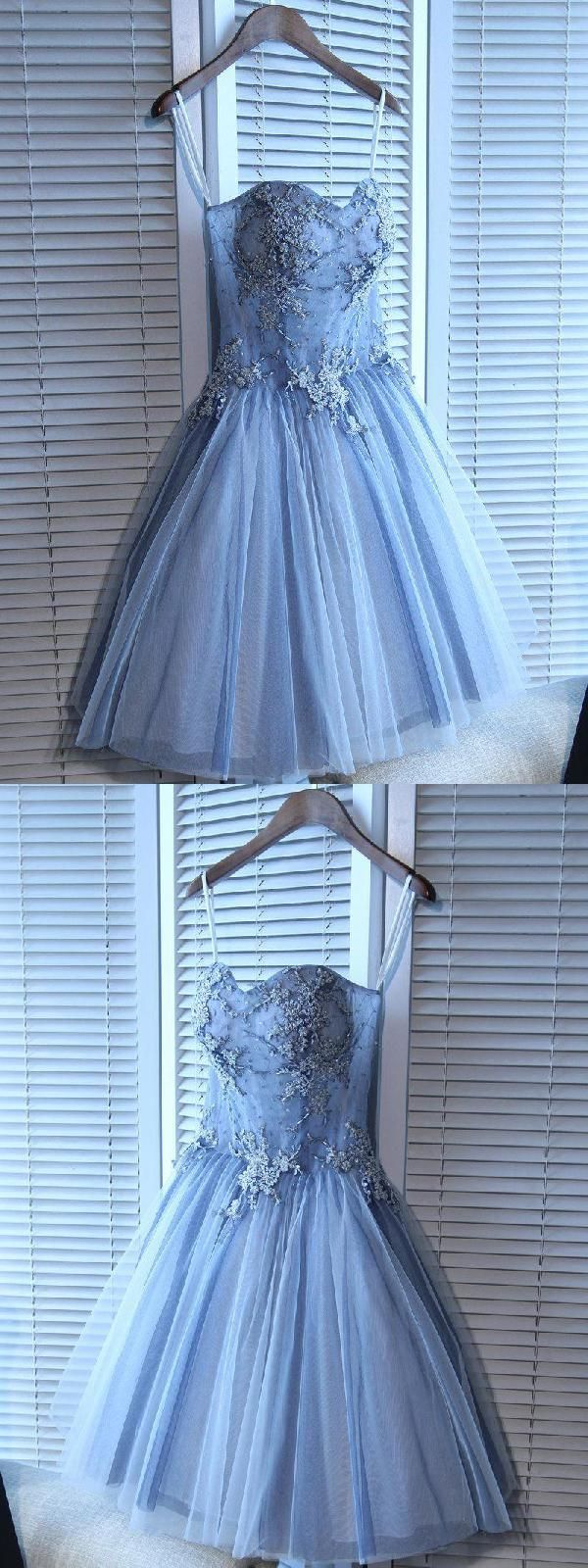 Customized glorious short prom dresses sweetheart homecoming dress