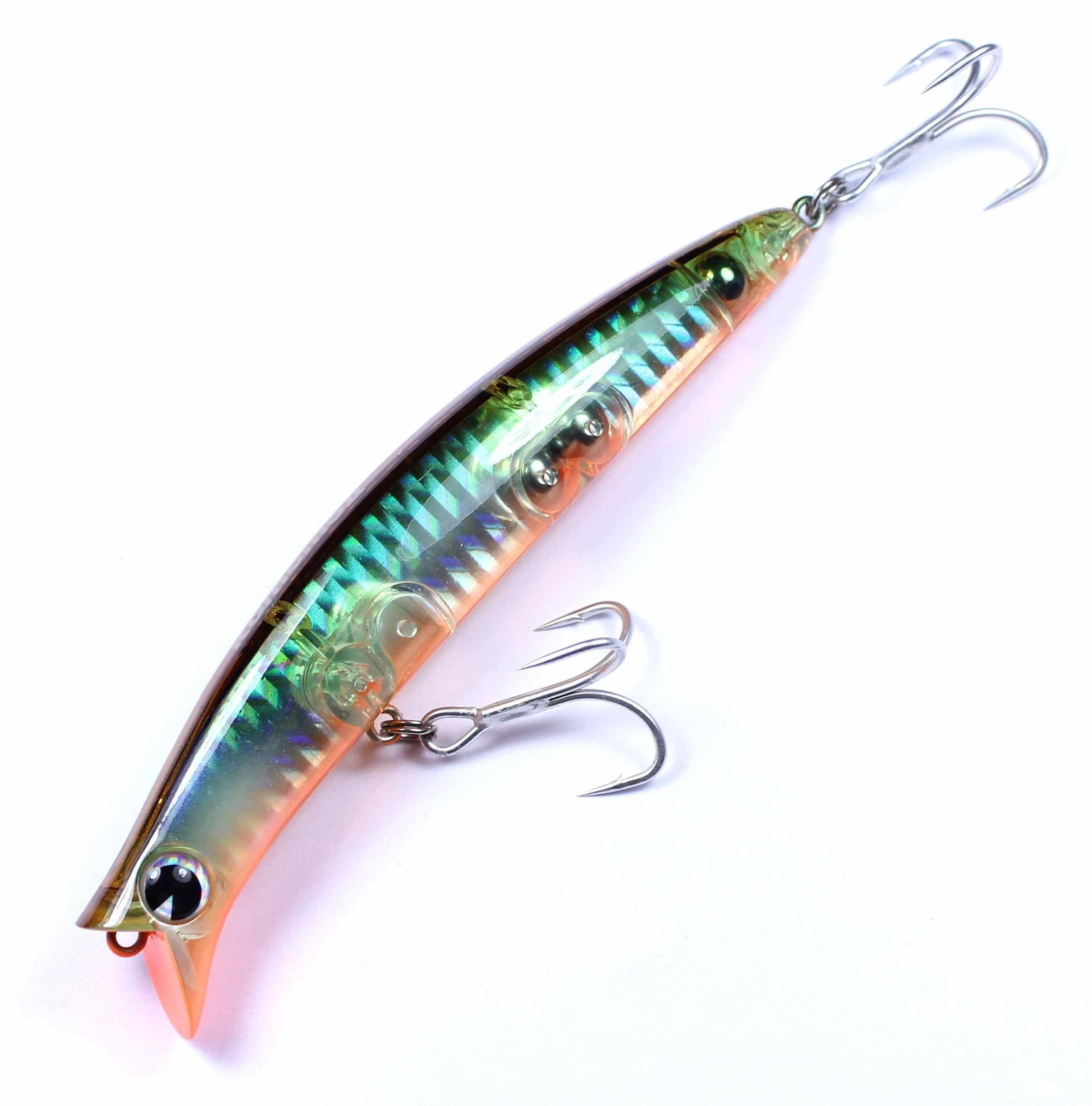 fiskeblink