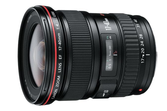 Canon Online Store Canon Online Store Canon Lens Zoom Lens Canon Camera