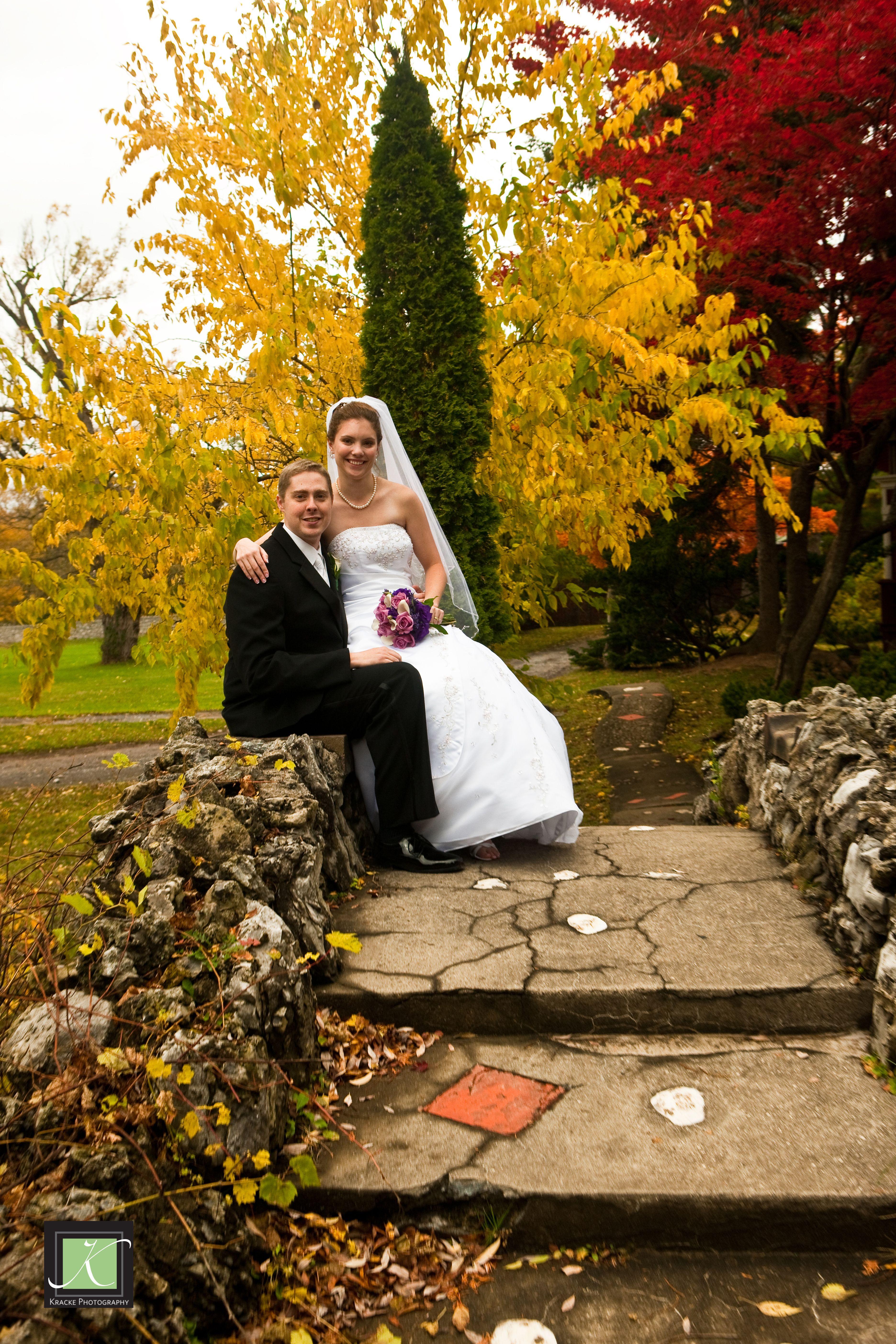Fall Wedding At Sonnenberg Garden Outdoor Wedding Reception Outdoor Wedding Wedding Venues