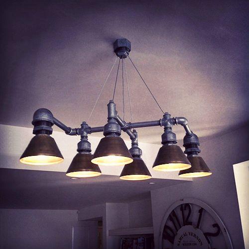 kozo lighting. Custom Chandelier For A Residential Project By Kozo Lamp..we Designed The Lighting E