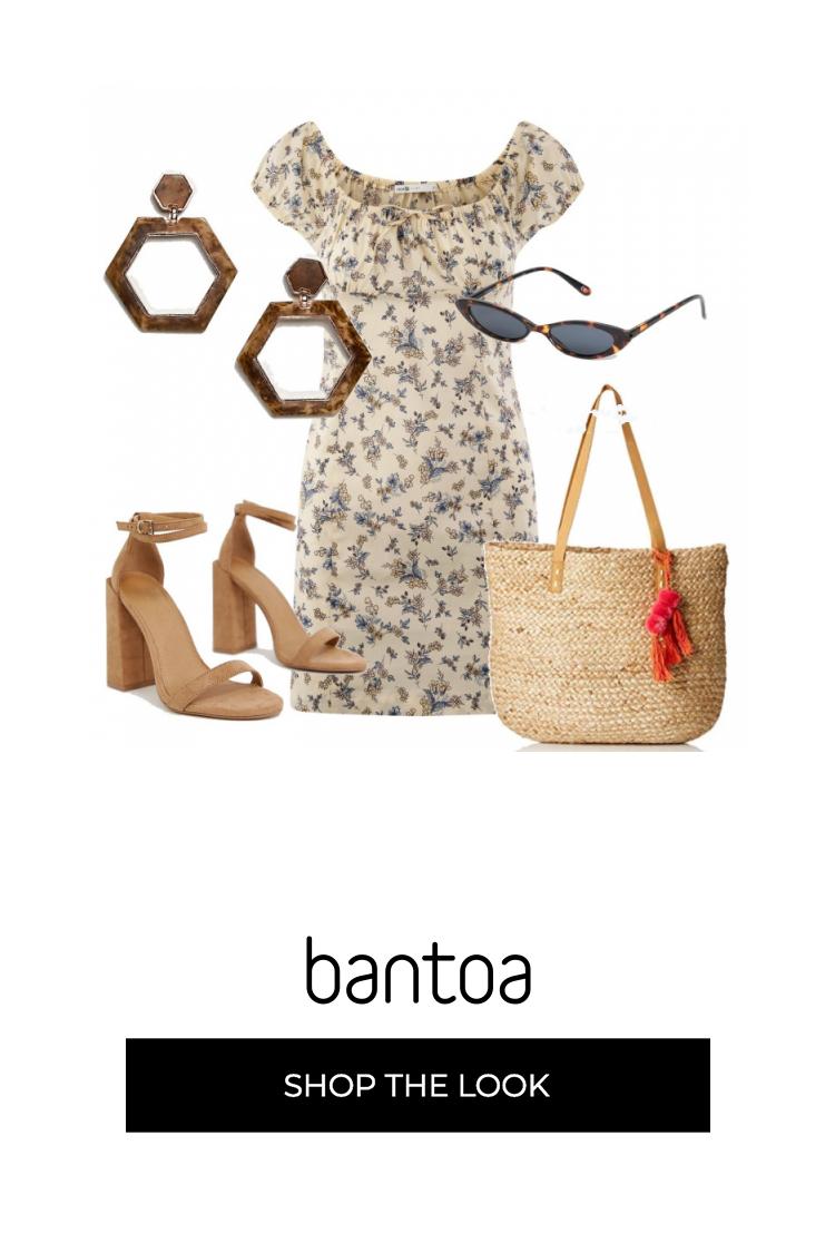 Photo of Urban # 5154: abbigliamento femminile urbano per tutti i giorni | Bantoa