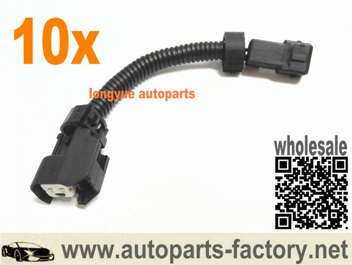 f41d15337f4167affdbc86c740524288 ls1 ls6 lt1 ev1 engine wire harness to ls2 ls3 ls7 bosch ev6 Jaguar Injector Harness at bayanpartner.co