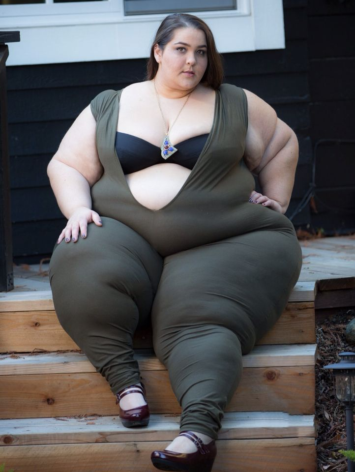 Real free bbw dating