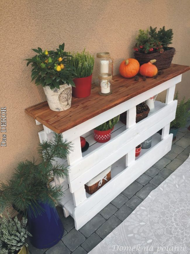 Pin by David Pickup for pallet projects in 2019 #david #palettenprojekt #David #diylivingro