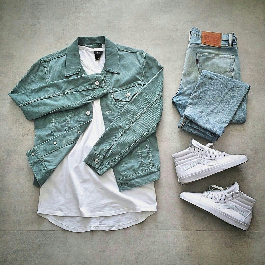 48 Adorable Outfit Grid Mens Summer Inspiration is part of Clothes Mens Summer - Radical Inclusion Anyone might be a component of Grid Mens  Shirts Speaking of plaidthis is the ideal time to bust […]