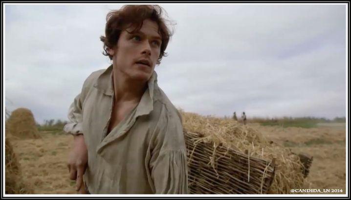 28_Jamie's_I'm_a_farmer, damn Red Coats